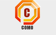 Hangzhou Como Filter Material Co.,Ltd